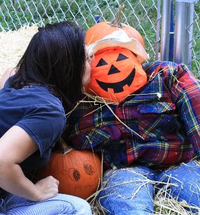 Scarecrow 019