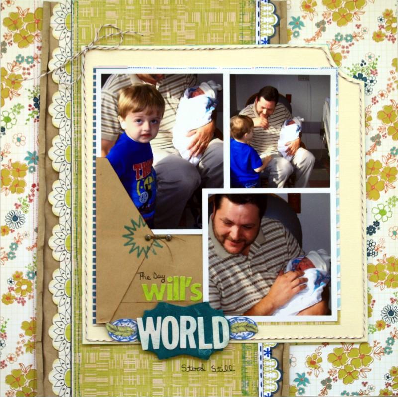 Wills world 004